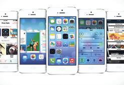 iPhone 5S'in parmak  izi koruması hack'lendi