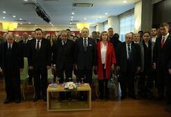 Kıbrıslı Türkler üreten olmak istiyor