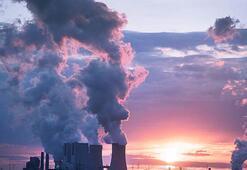 ABD'den 'iklim anlaşması'na veda