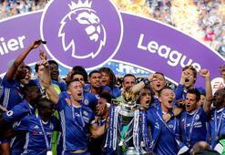 Gelir şampiyonu Chelsea