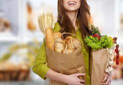 Dengeli beslenme ileri yaşlarda sağlığınızı korur