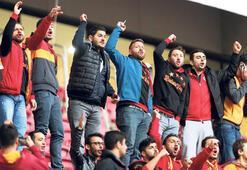 İstanbulda terör endişesi