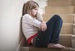 Ergenlikte intihar etme eğilimi neden kaynaklanıyor