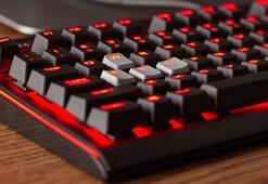 Sadece birkaç insanın bildiği işlerinizi kolaylaştıracak klavye kısayolları