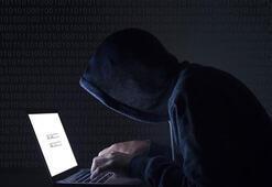 CIA, Pandemic adlı yazılımla dosyaları Sıfır Numaralı Hastaya çeviriyor