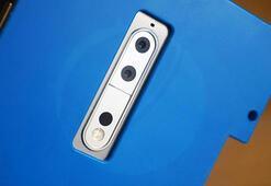 Nokia 9 kaç GB RAMe sahip olacak