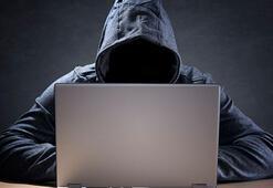 Çin'in siber güvenlik kanunu yürürlükte