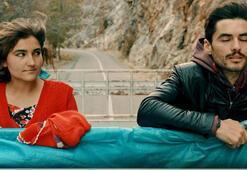 Zer, Edinburgha Türkiyeden seçilen tek film oldu