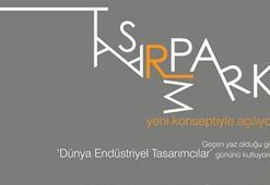 Dünya Endüstriyel Tasarım Günü Açılış Festivali 2012