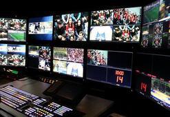 TMSF, Kanal 35in varlıklarını satışa çıkardı