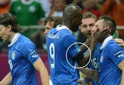 UEFAdan Türkiyeye ret İtalyaya onay