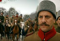 Mehmetçik Kutül Amare 2. yeni bölüm fragmanı yayınlandı