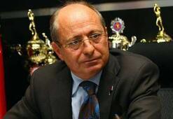 Trabzonspor UEFA görüşmesinden umutlu