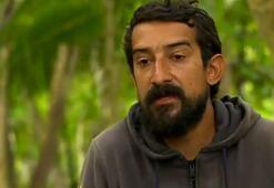 Survivor Serhat Akın kimdir