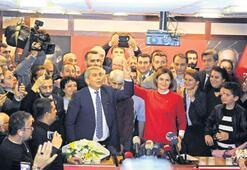 İstanbul'u yeniden  ayağa kaldıracağız