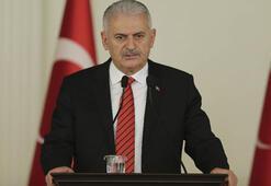Başbakan Yıldırımdan bedelli askerlik açıklaması