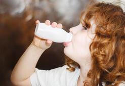 Çocuklarda bağışıklığı güçlendiren öneriler