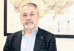 Marmara Denizi için kritik uyarı: Kanal tehlike bandı içinde