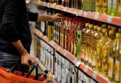 Nisanda tüketici güven endeksi daha olumlu gelebilir