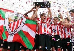 Athletic Bilbao terör olayları nedeniyle İzmir Cupa katılmama kararı aldı
