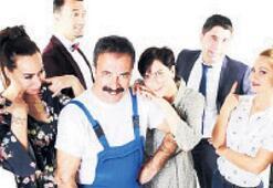 Savtekin Tiyatrosu'ndan belediyelere destek çağrısı