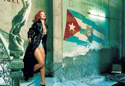 Sadece Obama değil 7 bin Türk Küba dedi