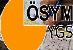 2016 YGS sınav sonuçları ne zaman açıklanacak
