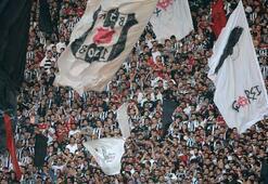 Beşiktaş taraftarından yönetime çağrı