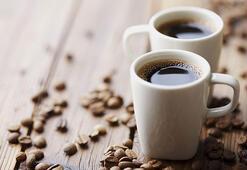 Kahveden vazgeçemeyenler dikkat