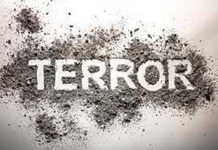 Turist olarak terör saldırısından nasıl korunuruz