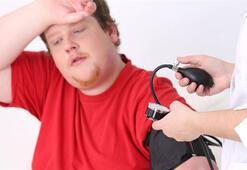 Diyabet cerrahi yöntemlerle tedavi edilebilir