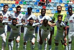 İşte Başakşehirin Şampiyonlar Ligi ön elemesindeki muhtemel 5 rakibi