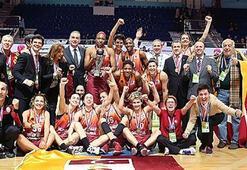 Necati Demirkol: Euroleaguei 2014 yılında getirdik