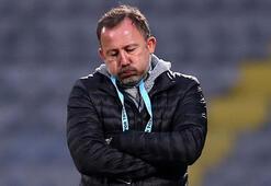 Yeni Malatyaspor taraftarı Sergen Yalçını istemiyor
