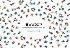 Apple yeni ürünlerini tanıttı İşte WWDC17 etkinliğinde tanıtılan son ürünler