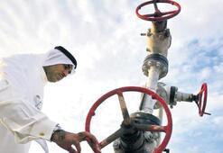 Yatırım Katarı raydan çıkar mı