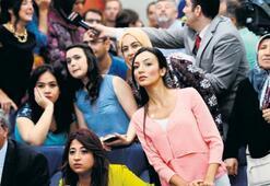 1 milyon öğretmen atanmayı bekliyor