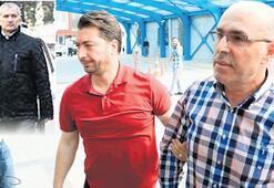 Türkiye'den Gülen'e  ilanla son çağrı