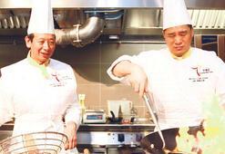 'Çince yazı görünce iyi Çin yemeği yenebilir sanmayın'