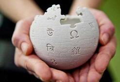 Wikipedia açılıyor mu Wikipedia, Türkiyede erişime açılacak mı