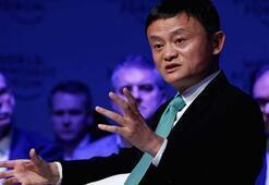 Alibabanın yapay zekası insanı yendi