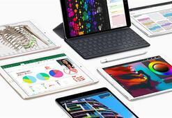 Yeni iPad Pronun Türkiye satış fiyatları belli oldu