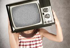 Subliminal mesajlar çocukların bilinçaltını kontrol ediyor