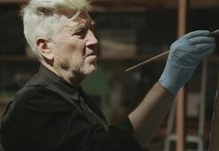 David Lynch'in Hayat Hikayesi bomontiada'da
