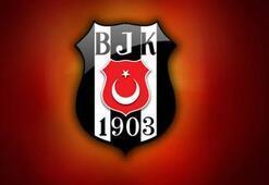 Beşiktaş taraftar derneklerinden ortak açıklama
