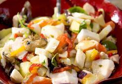 Akdeniz diyeti nedir, nasıl yapılır