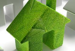 Kadıköyde yeşil bina artacak