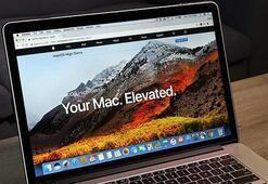 Apple beşinci macOS High Sierra 10.13.3 beta sürümünü piyasaya sürdü