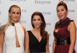 Kérastase, Couture Styling Serisini Tanıttı