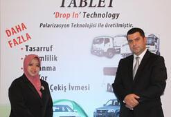 Malezyalı Bionas Türkiyede yatırıma hazır